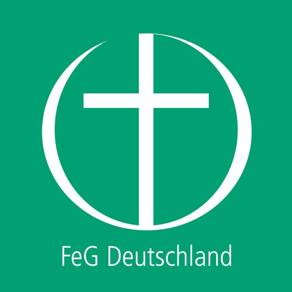 FeG Deutschland | Podcast