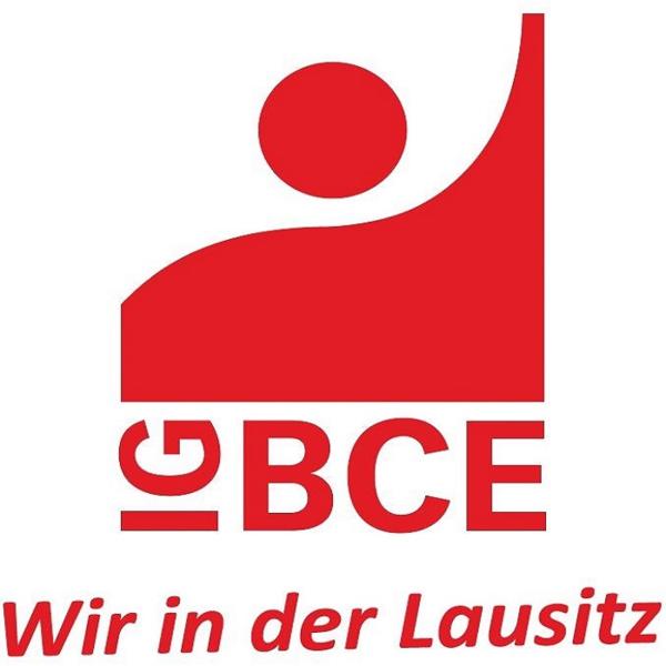 Wir für Dich - Dein Podcast von der IG BCE Cottbus!