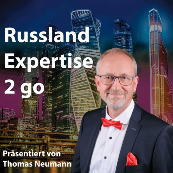 russlandexpertise2go