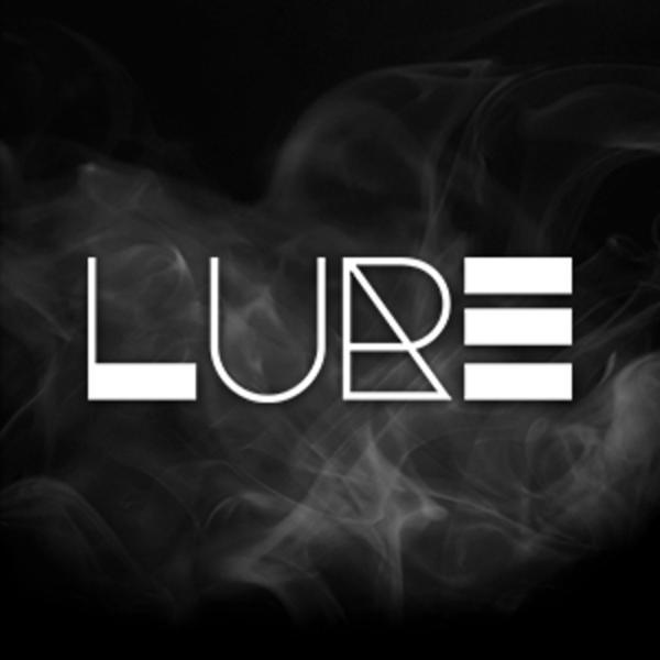 Lure Music