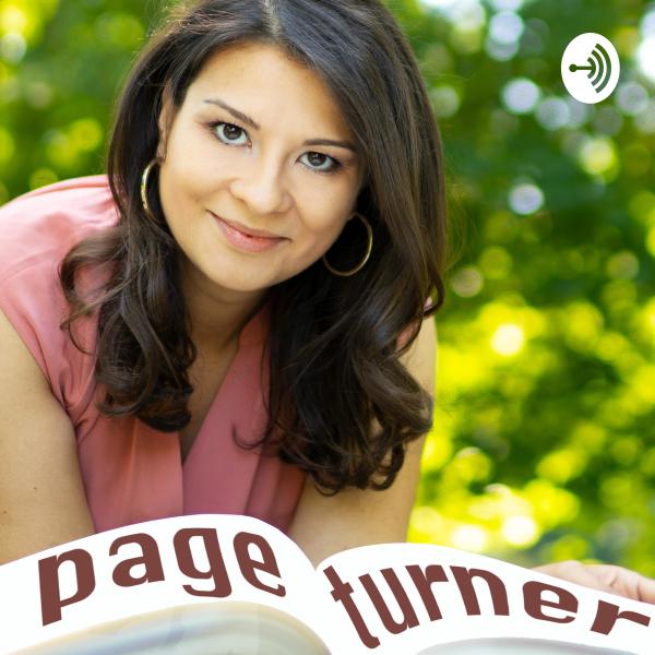 Pageturner - Der Buchpodcast