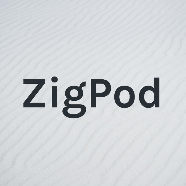 ZigPod