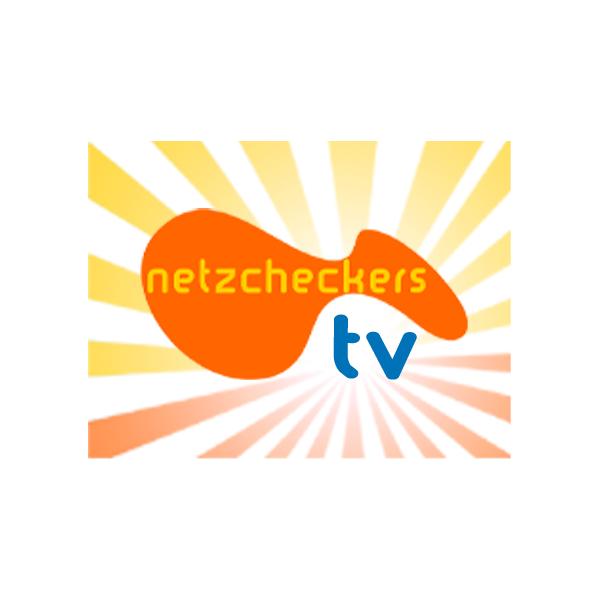 netzcheckers.tv