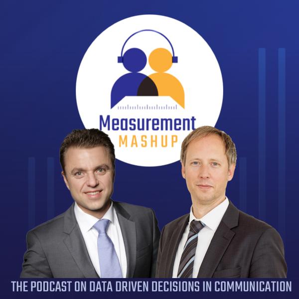 Measurement Mashup