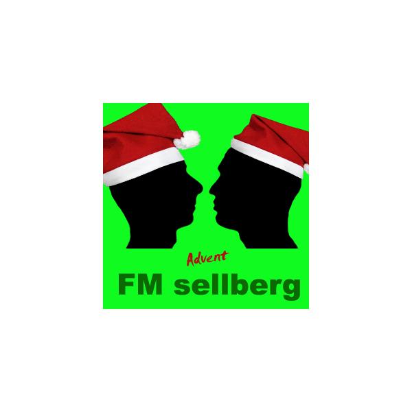 FM sellberg - Advent
