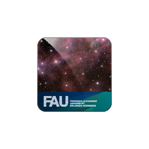 Astronomie (Audio)