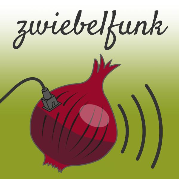 zwiebelfunk - der Podcast für Esslingen und den Rest der Welt