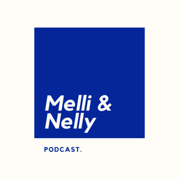 Melli & Nelly