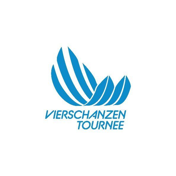 Vierschanzentournee  -The Official Podcast
