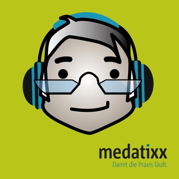 medatixx Podcast