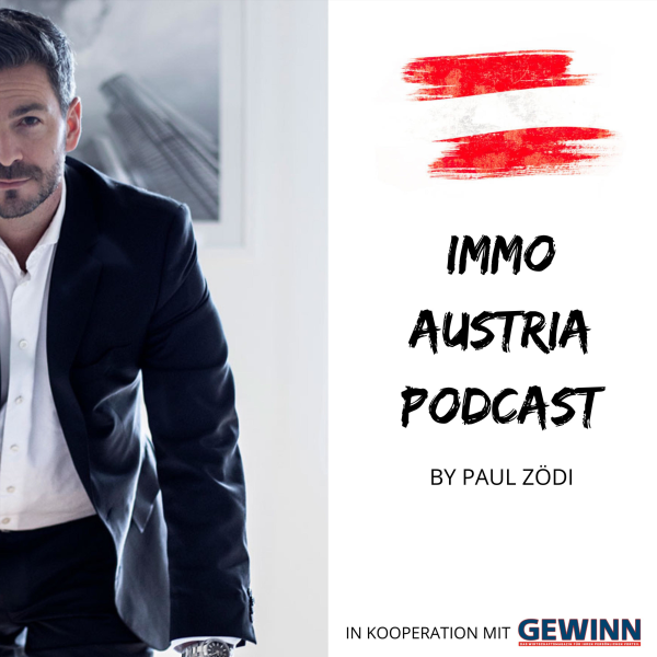 Immo Austria