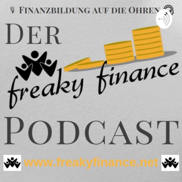 freaky finance