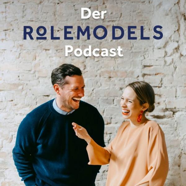 Der Role Models Podcast