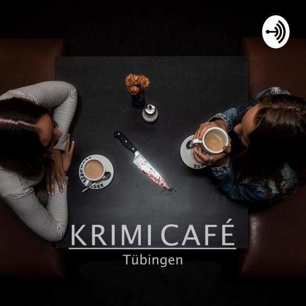 Krimi Café Tübingen