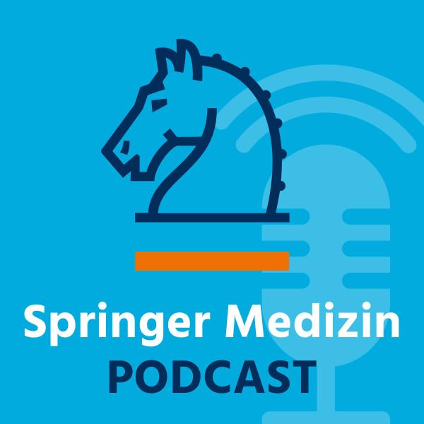 Der Springer Medizin Podcast