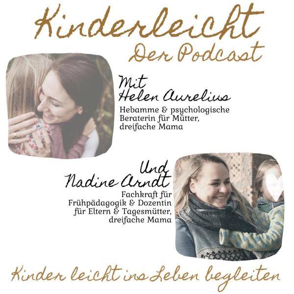Kinderleicht Podcast