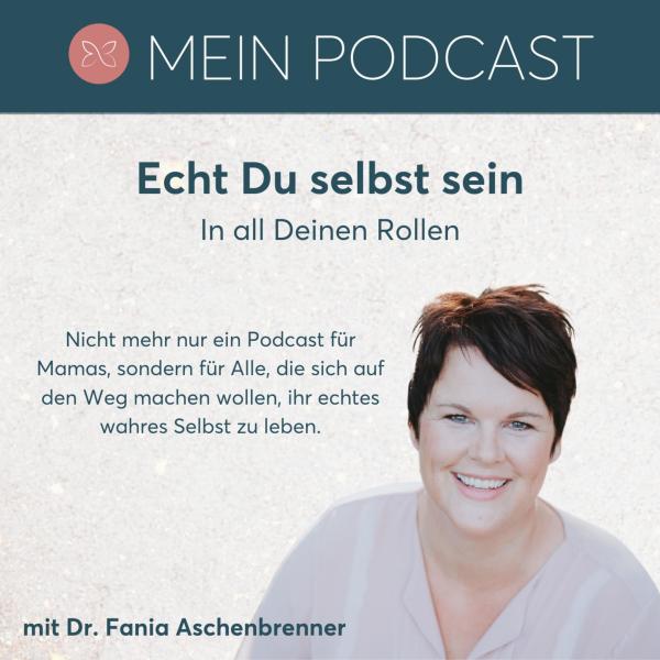 Create Your Powerful Life