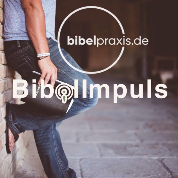 Täglicher Bibel-Impuls