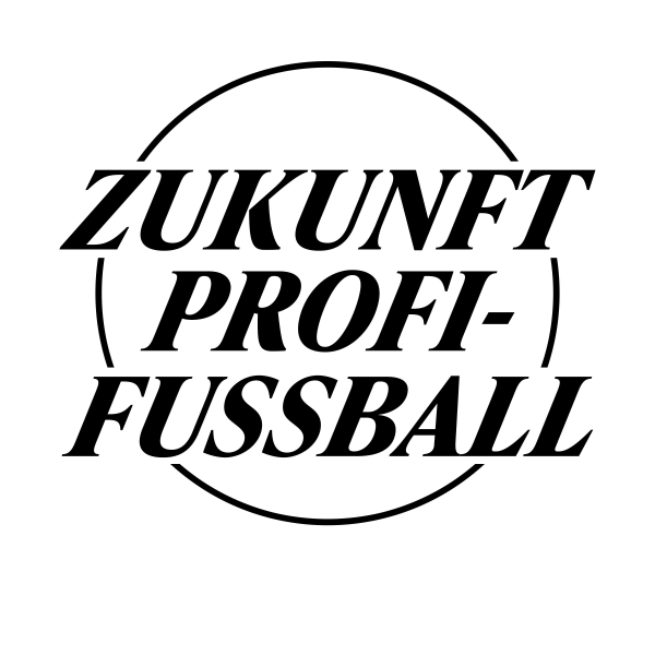 Zukunft Profifußball