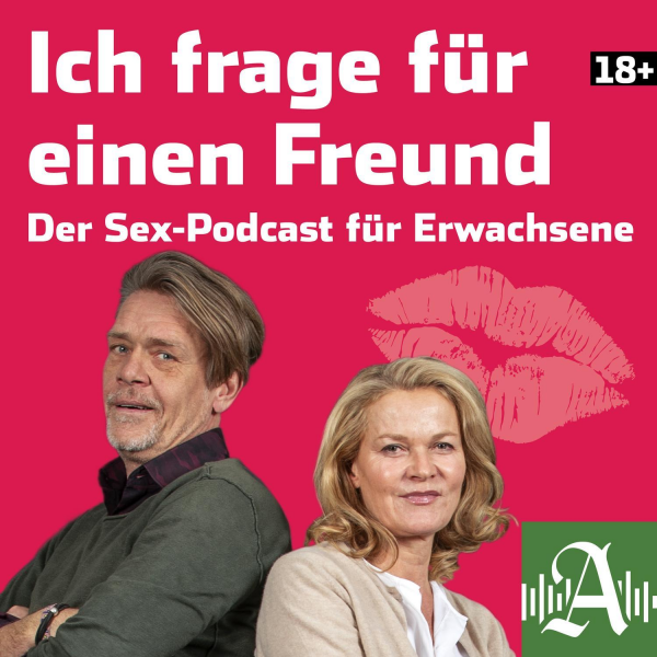 https://static.podcastcms.de/images/podcasts/6/918478/ich-frage-f%C3%BCr-einen-freund-der-sex-podcast-f%C3%BCr-erwachsene-podcast.png