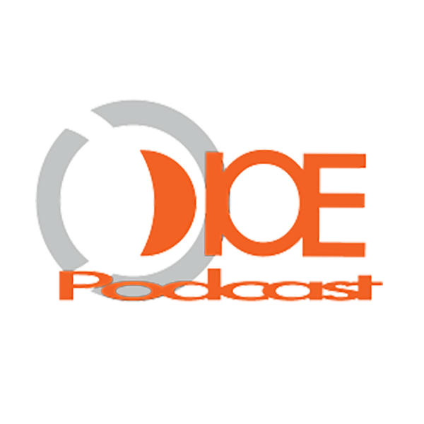 Podcast DIOE (mp3)