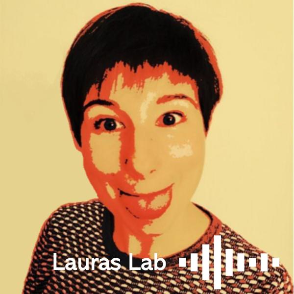 Lauras Lab