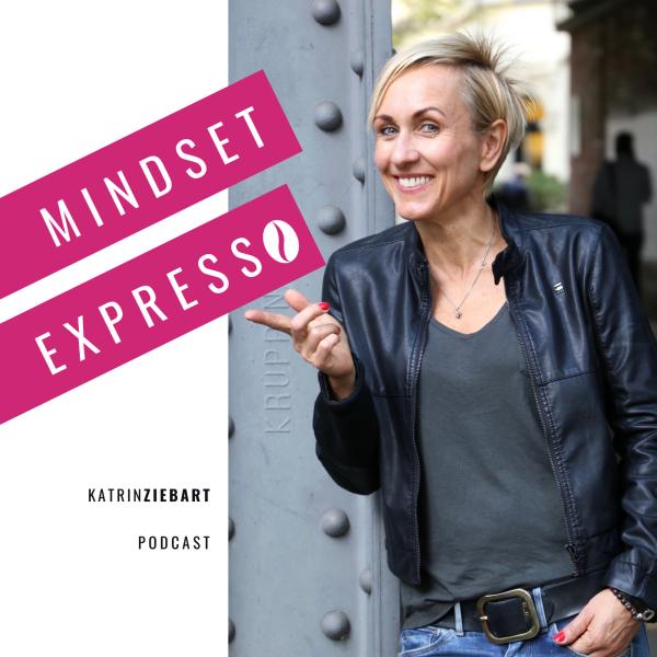 MINDSET EXPRESS(o)