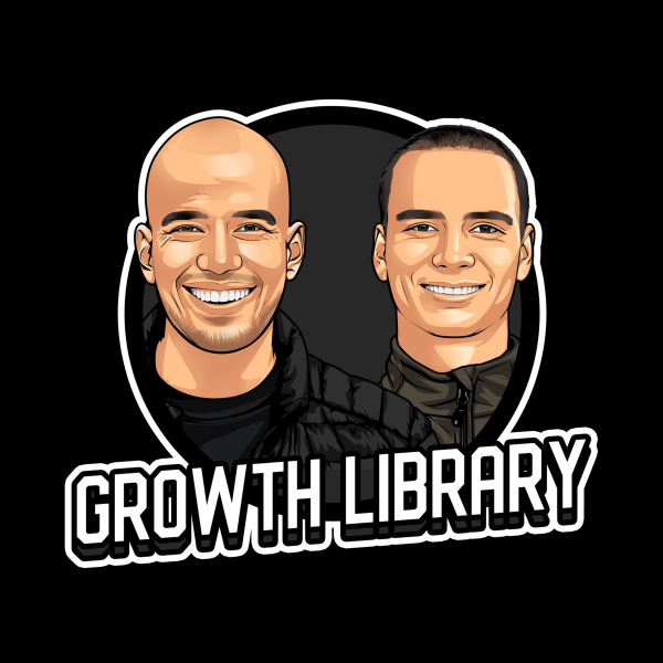 Growth Library