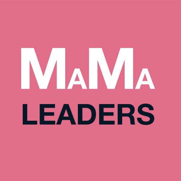 MamaLeaders Podcast