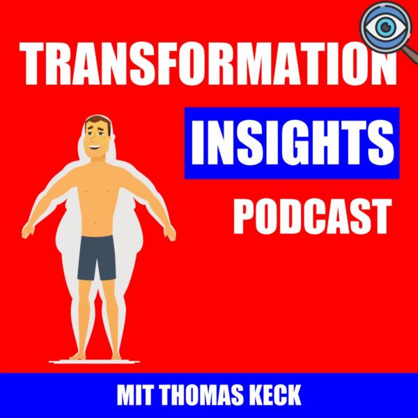 Transformation Insights Podcast