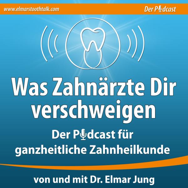 Elmars-Tooth-Talk