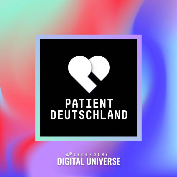 Patient Deutschland