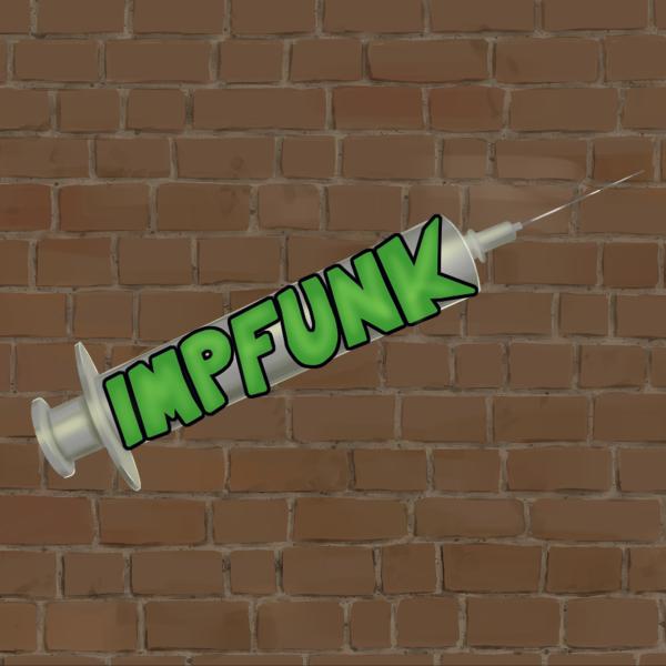 impfunk