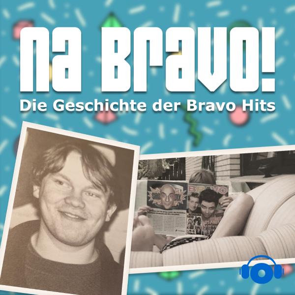 Na Bravo!