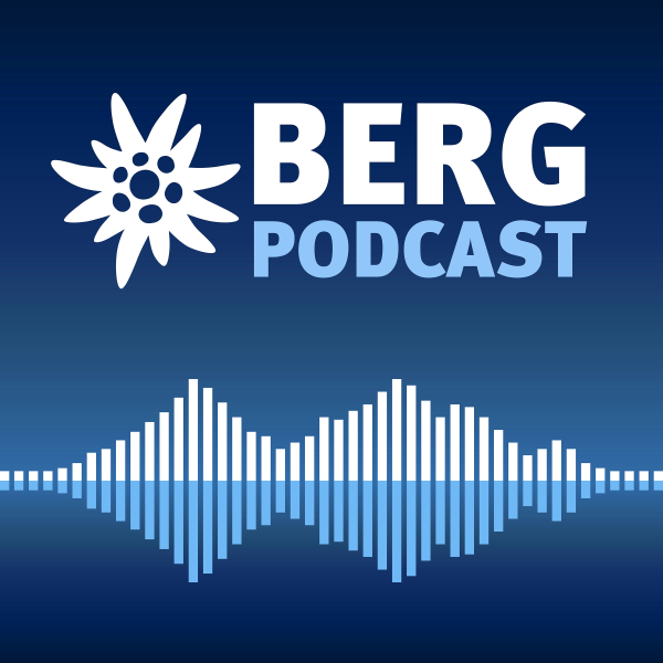 Der Bergpodcast