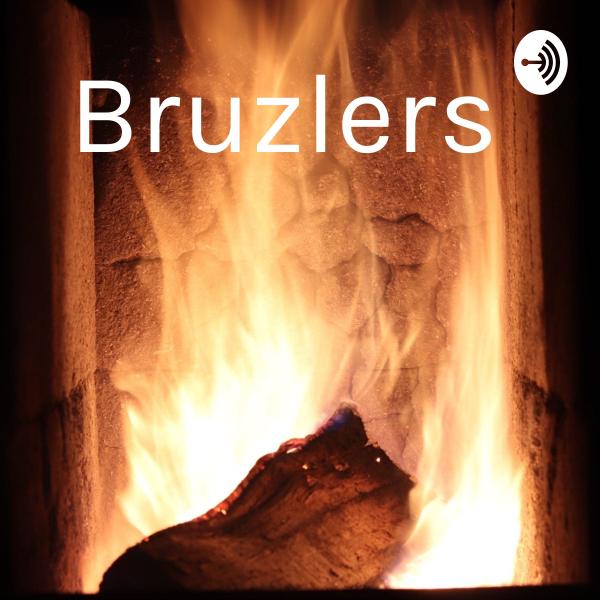 Bruzlers