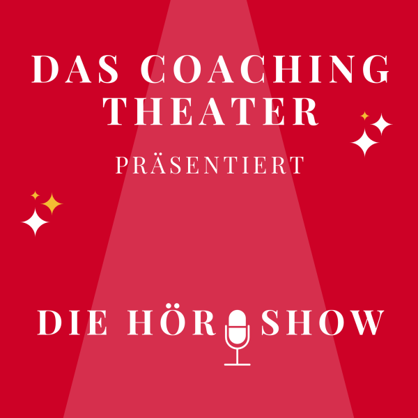 Das Coaching Theater