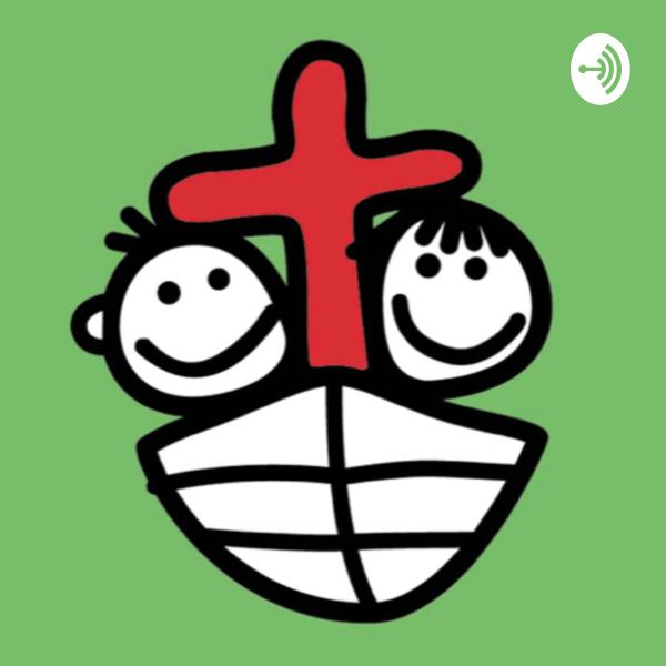 Kindergottesdienst in Dreieinigkeit