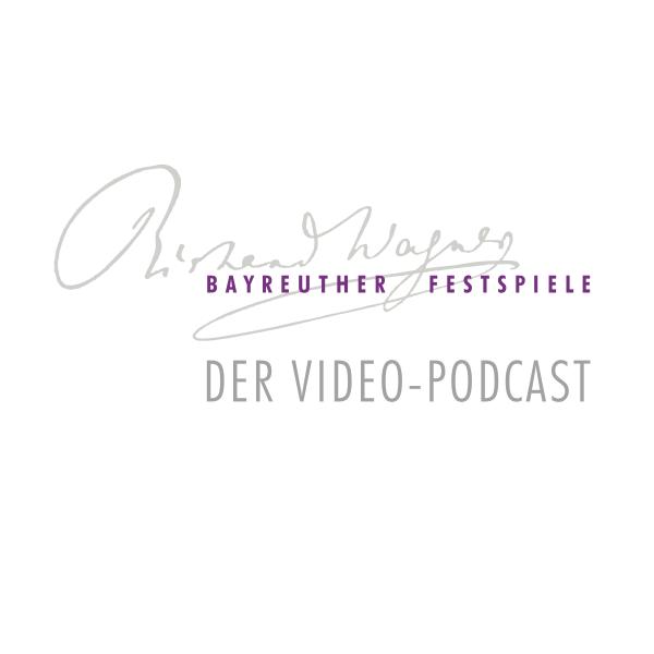 Bayreuther Festspiele - Podcast