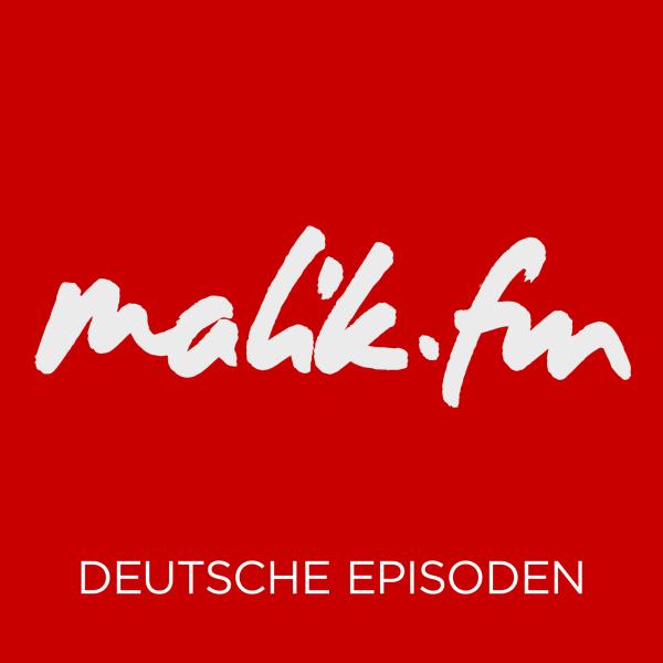 malik.fm (German feed)