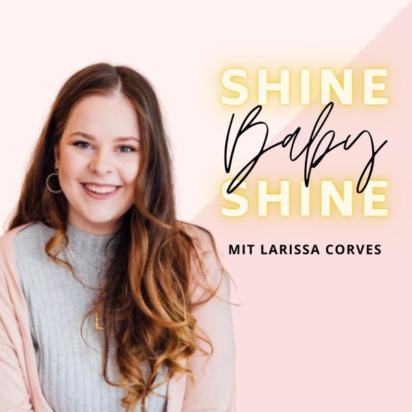 Shine Baby Shine