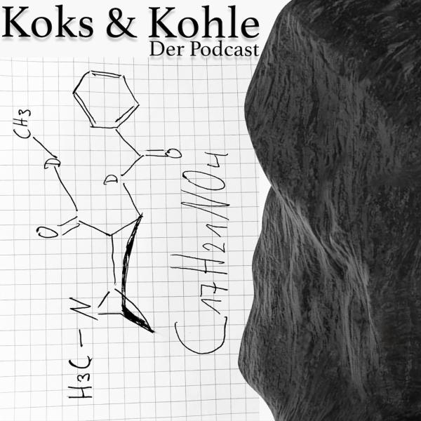 Koks und Kohle ( der Podcast )