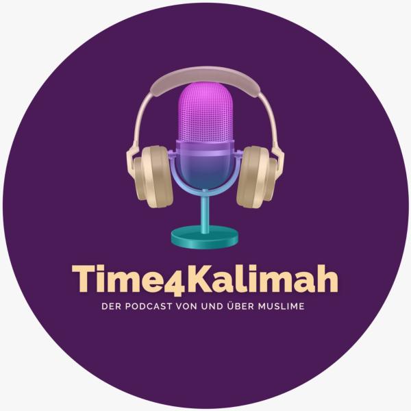 Time4Kalimah