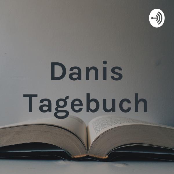 Danis Tagebuch
