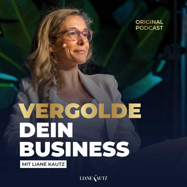 Vergolde dein Coaching-Business mit dem Goldmarie-Prinzip - Leicht zum Erfolg