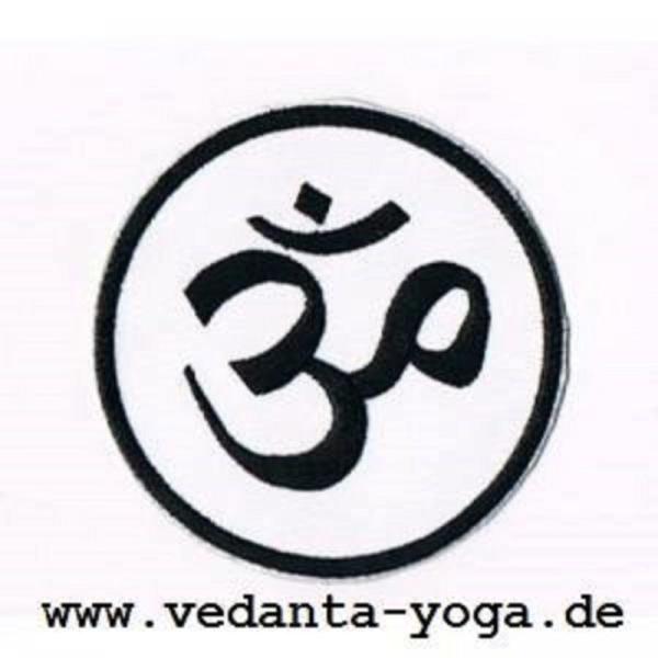 Yoga & Vedanta mit Narada