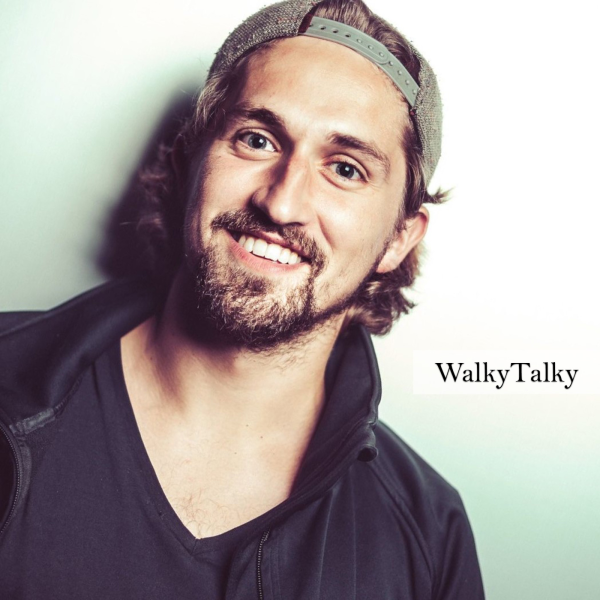 Walky Talky