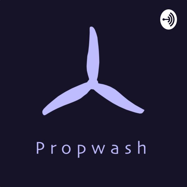 Propwash