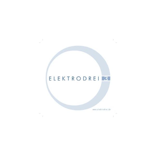 Elektrodrei Podcast