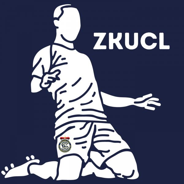 Zwischen Kreisliga und Champions League